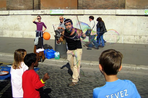 giochi-di-strada-rome-7
