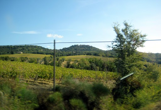 italian-hillside