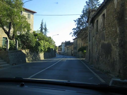 italy-from-the-car-10