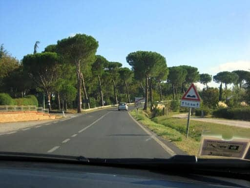 italy-from-the-car-11