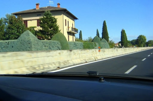 italy-from-the-car-12