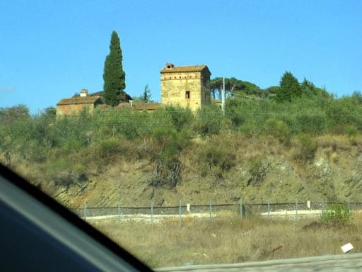italy-from-the-car-13