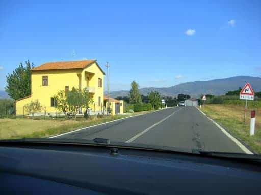 italy-from-the-car-6