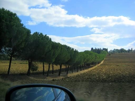 italy-from-the-car-7