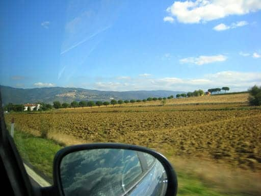 italy-from-the-car-8