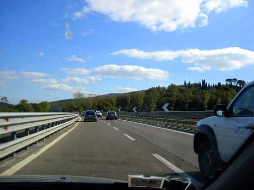 italy-highway-10
