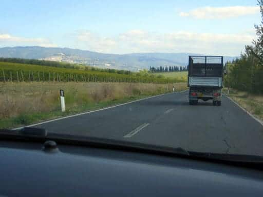italy-highway-11