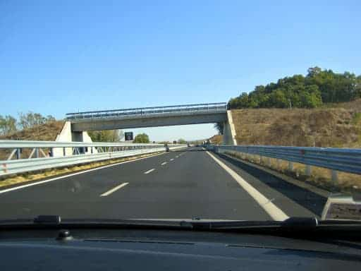 italy-highway-8