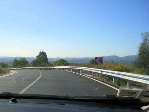 italy-highway