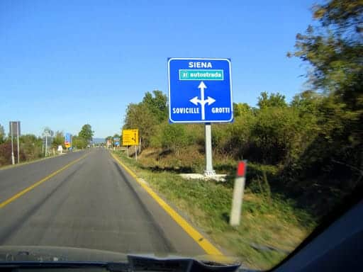 italy-road-signs-3