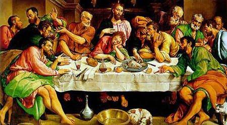 jacopo-bassano-last-supper