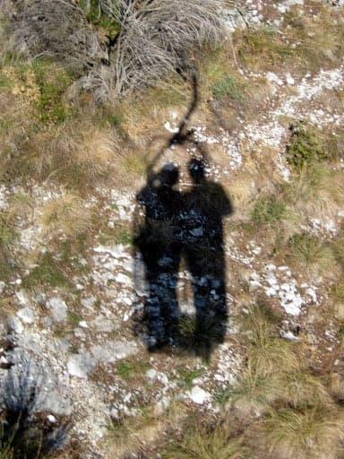 keith-and-marissa-shadow-gubbio