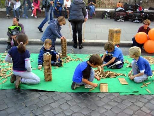 kids-at-giochi-di-strada-rome