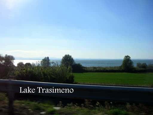 lake-trasimeno