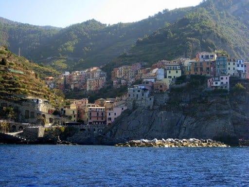 manarola-italy-from-ferry