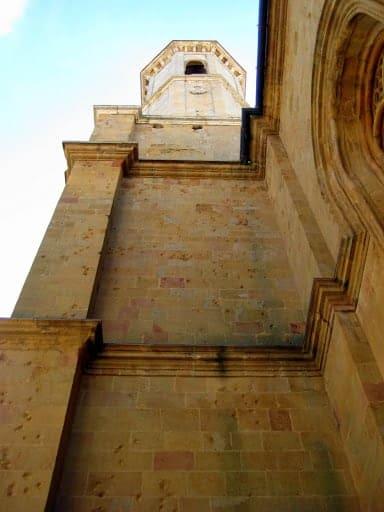 montalcino-church-2