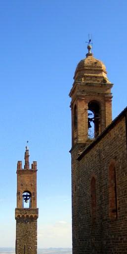 montalcino-church