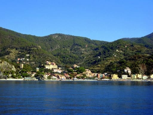 monterosso-italy-from-ferry
