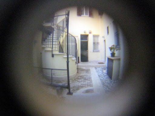monti-apartment-2
