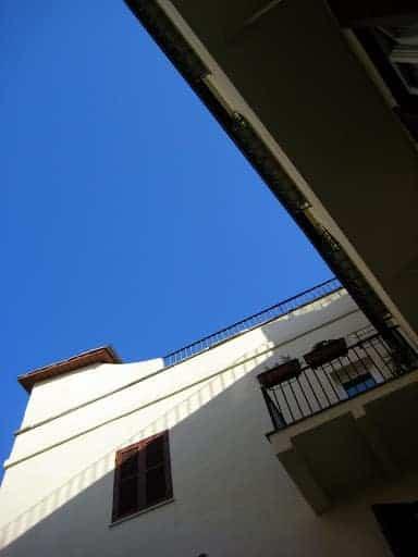 monti-apartment