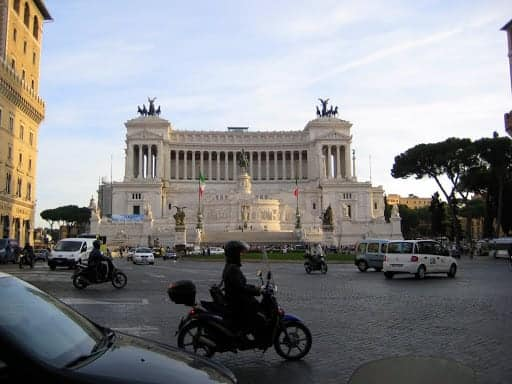 national-monument-to-victor-emmanuel-ii-4