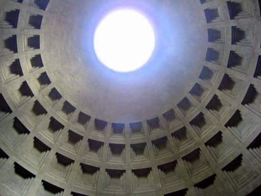 pantheon-3