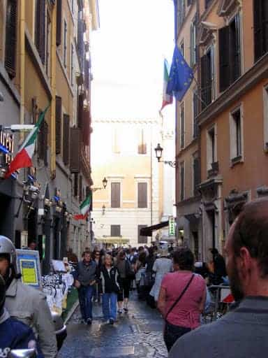 piazza-di-monte-citorio-9