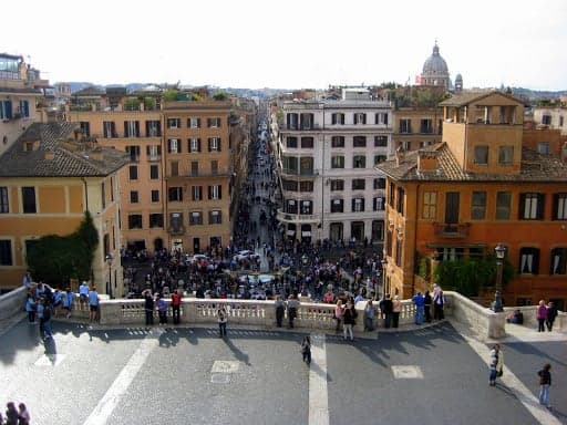 piazza-di-spagna-3