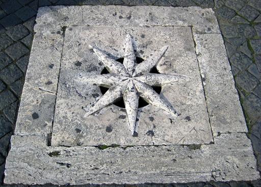 piazza-di-spagna-5