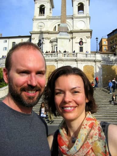 piazza-di-spagna-keith-and-marissa