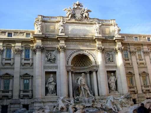 piazza-di-trevi-fountain