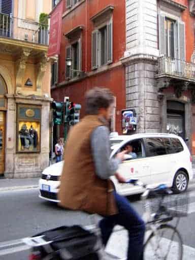piazza-di-trevi-street