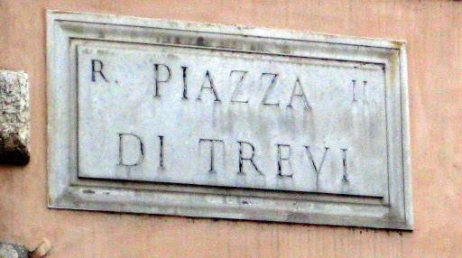 piazza-di-trevi