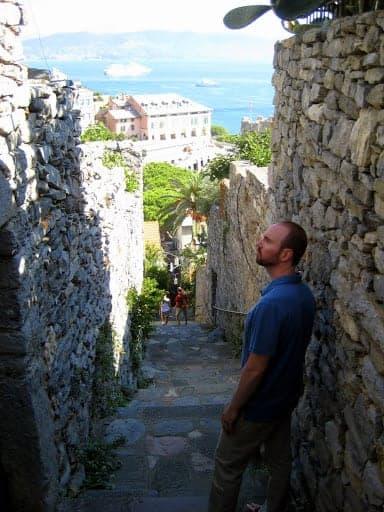 porto-venere-stairway