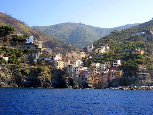 riomaggiore-italy-from-ferry
