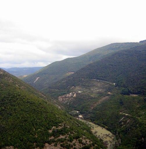rocca-maggiore-assisi-italy-12