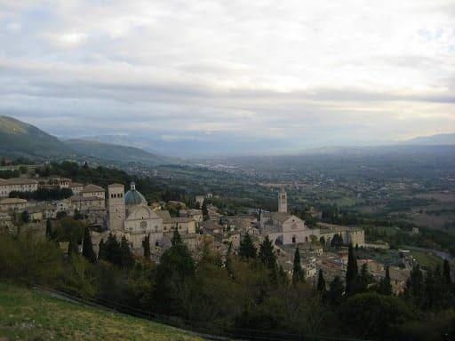 rocca-maggiore-assisi-italy-13
