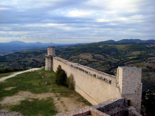 rocca-maggiore-assisi-italy-3