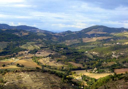 rocca-maggiore-assisi-italy-7