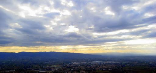 rocca-maggiore-assisi-italy-8