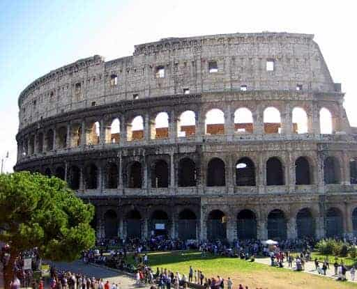 rome-colosseum-1