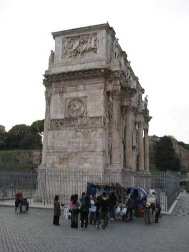 rome-colosseum-10