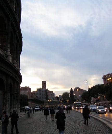 rome-colosseum-14
