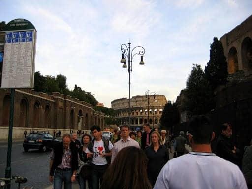 rome-colosseum-3