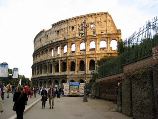 rome-colosseum-5