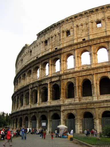 rome-colosseum-6