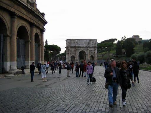 rome-colosseum-8