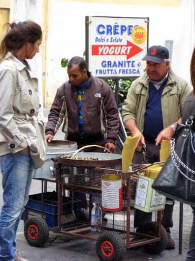rome-crepe-vendor