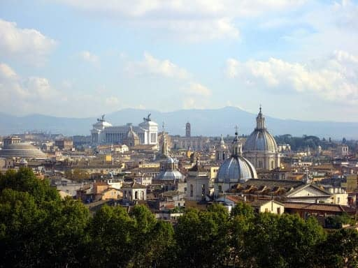 rome-from-castel-sant-angelo