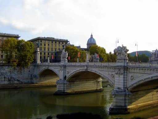 rome-from-tiber-river